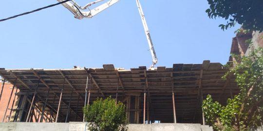 hisar-insaat-beton-dokme