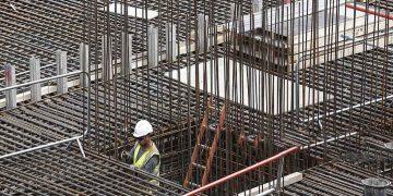 Bina Güçlendirmeleri
